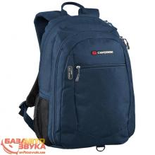Рюкзак Caribee Data Pack 30 Navy