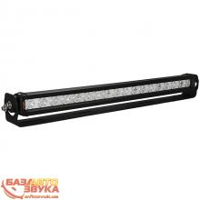 Светодиодные фары Vision X COMMERCIAL TRUCK LIGHTING HORIZONT 18 CTL-HPX 18e3065