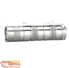 Ручной фонарь Eagletac D25C XP-L V5 (485 Lm) Titanium Limited Edition, Фото 5