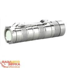 Ручной фонарь Eagletac D25C XP-L V5 (485 Lm) Titanium Limited Edition, Фото 8