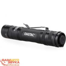 Фонарь Eagletac D25LC2 XM-L Color (331 Lm), Фото 3