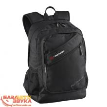 Рюкзак Caribee Post Graduate 25 Black