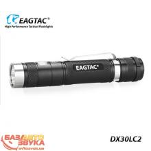 Фонарь Eagletac DX30LC2 XP-L V3 (1160 Lm), Фото 8