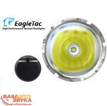 Ручные Eagletac GX25L2 Turbo NR XM-L2 U2 (1220 Lm), Фото 3
