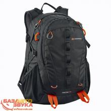 Рюкзак Caribee Recon 32 Black