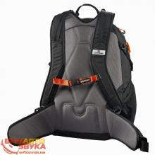 Рюкзак Caribee Recon 32 Black, Фото 3