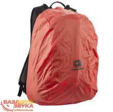 Рюкзак Caribee Recon 32 Black, Фото 2