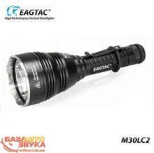 Фонарь Eagletac M30LC2 XP-L V3 (1150 Lm) Kit, Фото 3