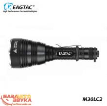 Фонарь Eagletac M30LC2 XP-L V3 (1150 Lm) Kit, Фото 4