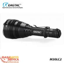 Фонарь Eagletac M30LC2 XP-L V3 (1150 Lm) Kit, Фото 6