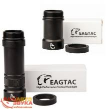 Фонарь Eagletac M30LC2 XP-L V3 (1150 Lm) Kit, Фото 9