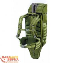 Рюкзак Defcon 5 Battle Gun Holster 45 (OD Green), Фото 2