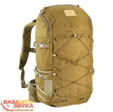 Рюкзак Defcon 5 Mission 35 (Coyote Tan)