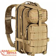 Рюкзак Defcon 5 Tactical 35 (Tan)