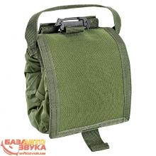 Рюкзак Defcon 5 Rolly Polly Pack 24 (OD Green)