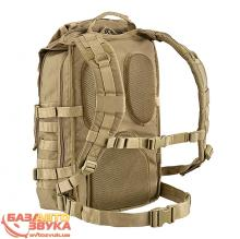 Рюкзак Defcon 5 Tactical Easy Pack 45 (Coyote Tan), Фото 2