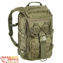 Рюкзак Defcon 5 Tactical Easy Pack 45 (OD Green)