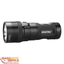 Фонарь Eagletac MX25L4 SST-90 P (2850 Lm), Фото 3