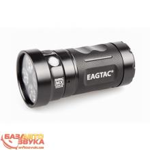 Ручной фонарь Eagletac MX30L4XC 12*XP-G2 S2 (4800 Lm)