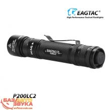 Фонарь Eagletac P200LC2 High Power UV (365nm), Фото 3
