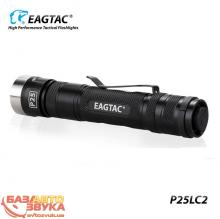 Фонарь Eagletac P25LC2 XP-L V3 (1160 Lm), Фото 6