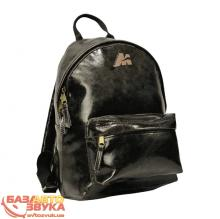 Рюкзак Marsupio York Casual 12 Marrone