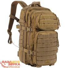 Рюкзак Red Rock Assault 28 (Coyote)