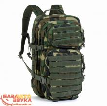 Рюкзак Red Rock Assault 28 (Standard Woodland)