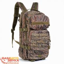 Рюкзак Red Rock Assault 28 (Mossy Oak Brush)