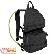 Рюкзак Red Rock Cactus Hydration 2.5 (Black)