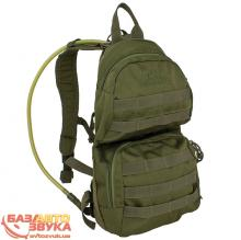 Рюкзак Red Rock Cactus Hydration 2.5 (Olive Drab)