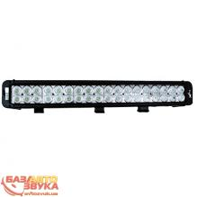 Светодиодные фары Vision X X-mitter 21 PRIME LED BAR BLACK 36 XIL-P 3610 A