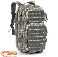 Рюкзак Red Rock Large Assault 35 (Army Combat Uniform)