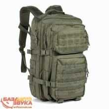 Рюкзак Red Rock Large Assault 35 (Olive Drab)