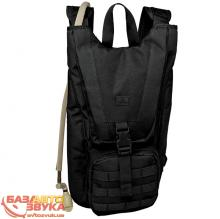 Рюкзак Red Rock Piranha Hydration 2.5 (Black)
