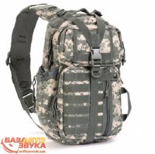 Рюкзак Red Rock Rambler Sling 16 (Army Combat Uniform)