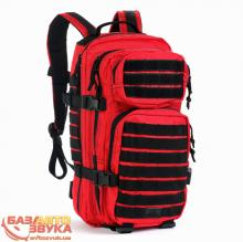 Рюкзак Red Rock Rebel Assault 28 (Red&Black)