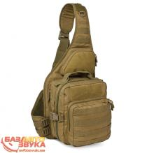 Рюкзак Red Rock Recon Sling (Coyote)