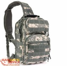 Рюкзак Red Rock Rover Sling (Army Combat Uniform)