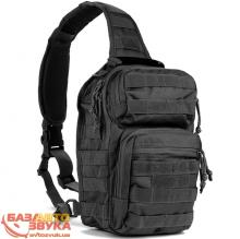 Рюкзак Red Rock Rover Sling (Black)