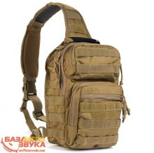Рюкзак Red Rock Rover Sling (Coyote)