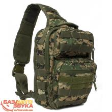 Рюкзак Red Rock Rover Sling (Woodland Digital)