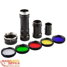 Фонарь Eagletac TX25C2 XM-L2 U2 (1180 Lm) Kit, Фото 2