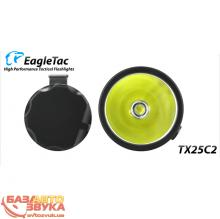 Фонарь Eagletac TX25C2 XM-L2 U2 (1180 Lm) Kit, Фото 3