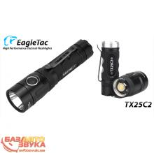 Фонарь Eagletac TX25C2 XM-L2 U2 (1180 Lm) Kit, Фото 4