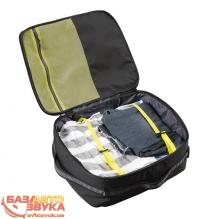 Сумка дорожная Caribee Vapor 40 Carry On Black, Фото 3