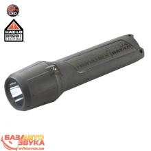 Ручной фонарь Streamlight 3AA ProPolymer HAZ-LO Black