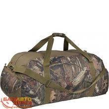 Сумка дорожная Fieldline Ultimate 111 (Mossy Oak Infinity), Фото 5