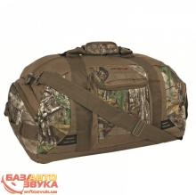 Сумка дорожная Fieldline Ultimate 57 (Realtree Xtra)
