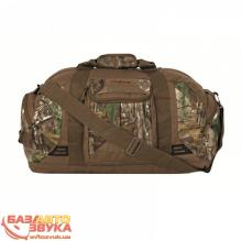 Сумка дорожная Fieldline Ultimate 57 (Realtree Xtra), Фото 2